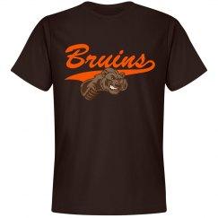 Mens's TGB Bruins