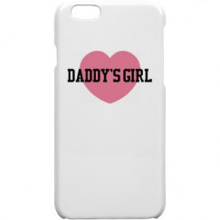 Daddy's Girl Case