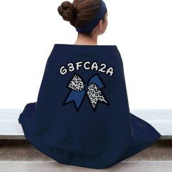 G3FCA2A Cozy