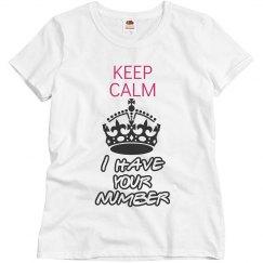 Keep Calm _7