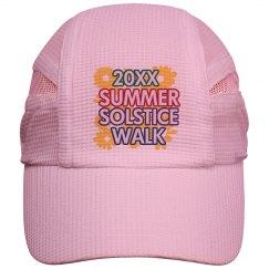 Summer Solstice Walk