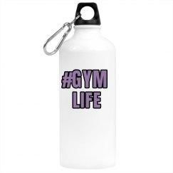 #Gym Life