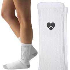 Mota socks