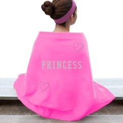 Blanket (Rhinestones)
