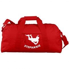 Swimming Bag Backpack