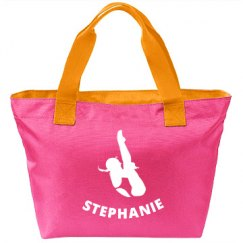 Swimming Bag Tote