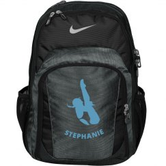 Swimming Bag Backpack