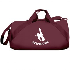 Swimming Bag Duffel