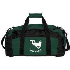 Swimming Bag Duffel