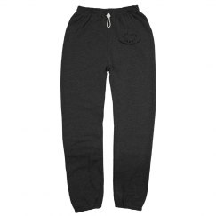 Fit Sweats