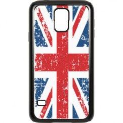 UK Union Jack