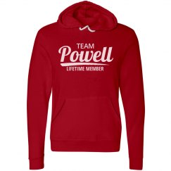 Team Powell