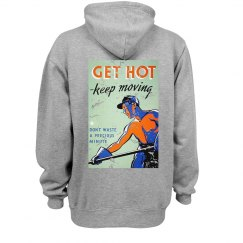 Hot _2