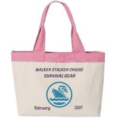 WS Cruise 2017 bag