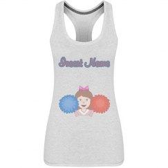 Insert Name Cheer shirt