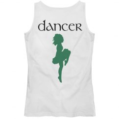 Dancer - Tank