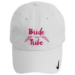 Bride Tribe Visor