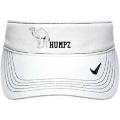 HumpZ Snap Back Hats!