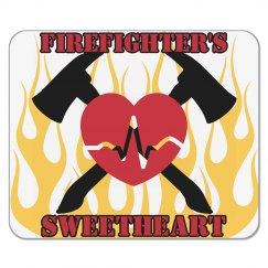 FF Sweetheart (mousepad)