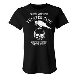 High School Theater