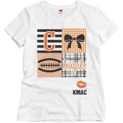 Bengals Tshirt