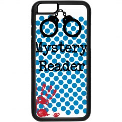 Mystery Reader Case