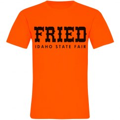 Fried State Fair