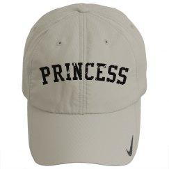 NIKE Princess