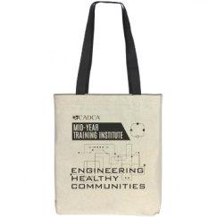 2017 MYTI Tote Bag