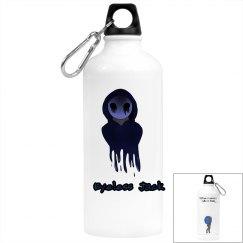 Custom EJ Bottle