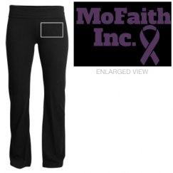 Lupus MoFaith Awareness