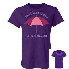 Purple rain 2