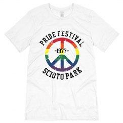 Vintage Pride Festival