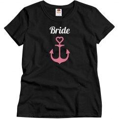 bride anchor