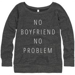 Know Boyfriend
