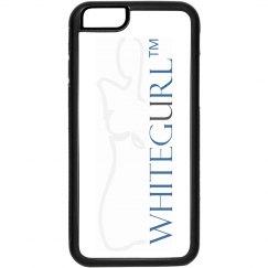 WHITEGURL Phonecase