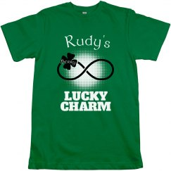 My Lucky charm2 revised