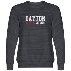 Dayton Est Stars