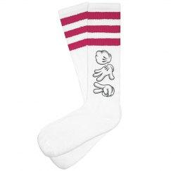 Rock Paper Socks