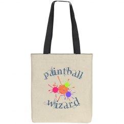 Paintball Wizard