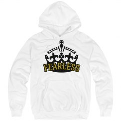 Fearless Clothing Item #11