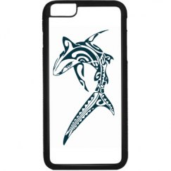 Sharked iPhone 6+