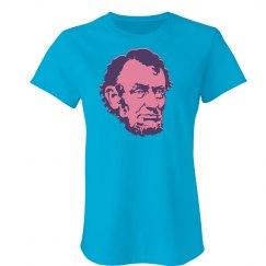 Pop Lincoln