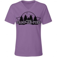 campahfied