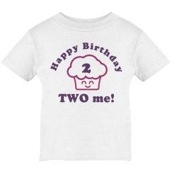 Punny Happy Birthday