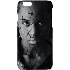 Expression IPhone 6 Case