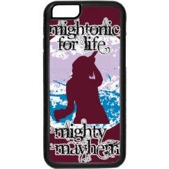 Mightonic IPhone 6 Cases