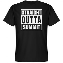 Straight outta Summit