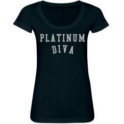 platinumdiva1