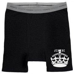 Cool boxerbriefs